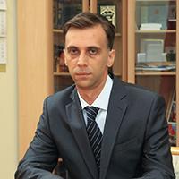 ДУХОВНЫЙ Алексей Михайлович Директор полиграфического центраТел.: 8 (495) 694-7100, доб. 1059