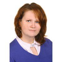 КОСТИНА Светлана ЕвгеньевнаМенеджер отдела по работе с заказчикамиТел.: 8 (495) 694-7100, доб. 1046kostina_se@izv-udprf.ru